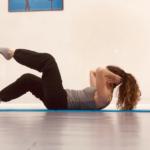 Pilates intermedio/avanzato